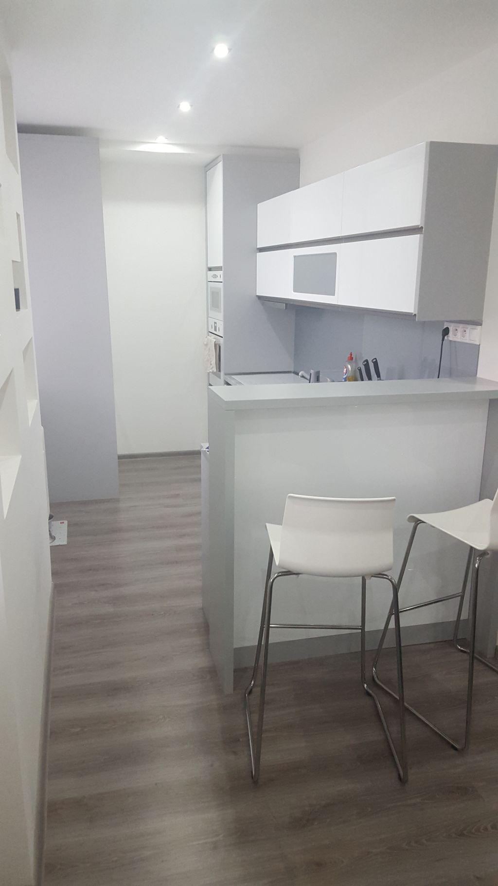 963ebf7cbf93 Vstavaná kuchyňa biela Trnava. Share