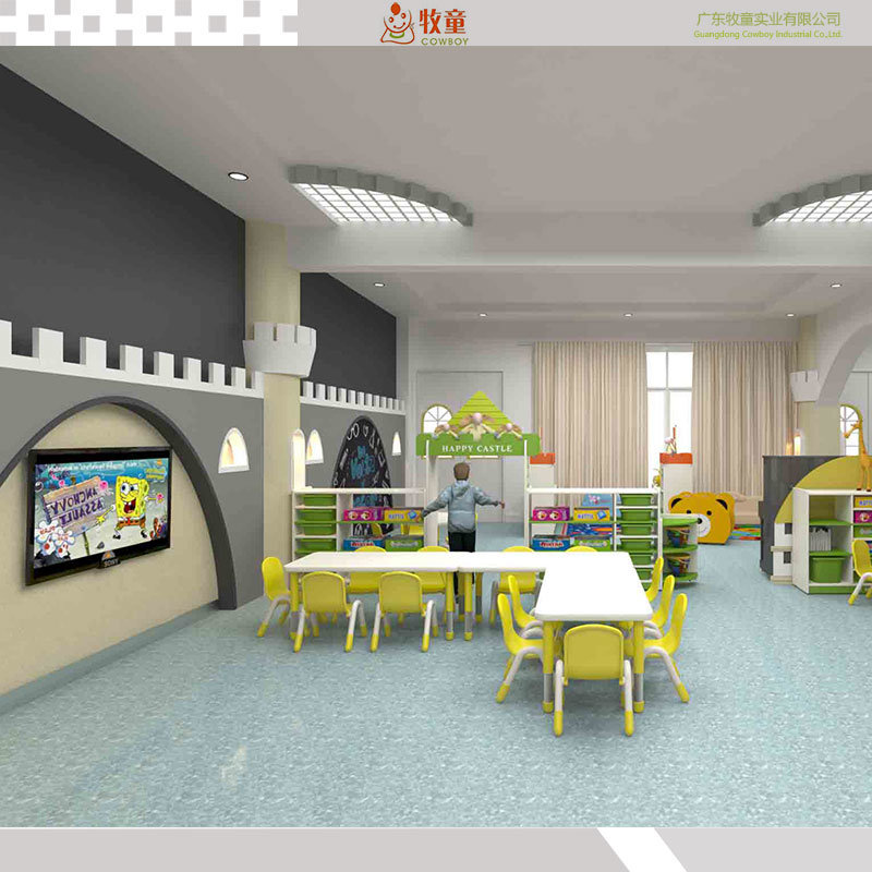Wholesale-Preschool-Kids-Furniture-New-Design-Kindergarten