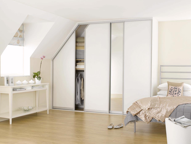 fitted-sliding-wardrobe-white-ash-2